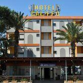 Califfo Hotel Picture 13