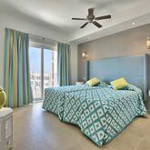 db San Antonio Hotel + Spa - All Inclusive Picture 4
