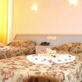 Club Ceylan Apartments Picture 6