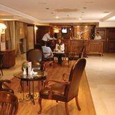 Taksim Gonen Hotel Picture 0