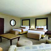 Rio All Suite & Casino Hotel Picture 7