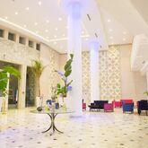 Marhaba Beach Hotel Picture 6