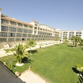 Marina Sharm Hotel Picture 16