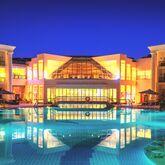 Hilton Hurghada Resort Hotel Picture 15