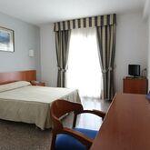 Arena Prado Hotel Picture 3