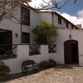 Finca La Hacienda Rural Hotel Picture 0