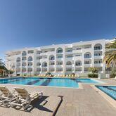 Be Smart Terrace Algarve Picture 2