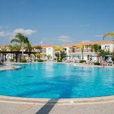 Tsokkos Paradise Village Hotel Picture 0
