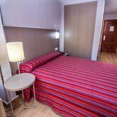 Montesol Hotel Picture 5
