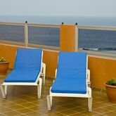 Holidays at Faycan Hotel in Las Palmas, Gran Canaria