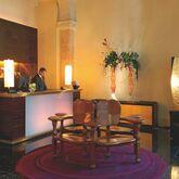 Casa Fuster Hotel Picture 10