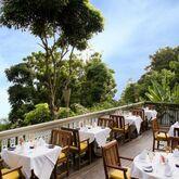Centara Villas Phuket Hotel Picture 11