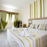 Sonia Village Family Resort Picture 6