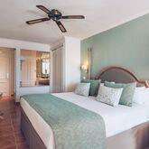 Iberostar Jardin Del Sol Suites & Spa Picture 5