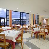 Grand Muthu Golf Plaza Hotel & Spa Picture 15