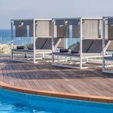 Barcelo Portinatx Hotel Picture 2