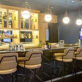 Rixos Premium Dubrovnik Picture 19