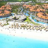 Majestic Elegance Punta Cana Hotel - Adults Only Picture 0