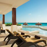 Now Sapphire Riviera Cancun Hotel Picture 7