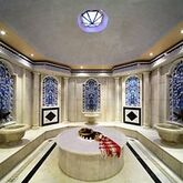 Barcelo Eresin Topkapi Hotel Picture 2