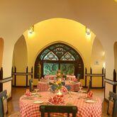 Arabella Azur Beach Resort Hotel Picture 7