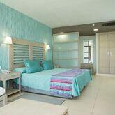 HD Beach Resort Picture 10
