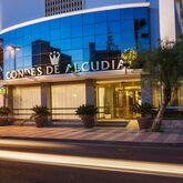 Globales Condes De Alcudia Hotel Picture 14