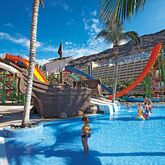 Paradise Costa Taurito Hotel Picture 4