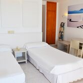 Panoramic Apartments Picture 4
