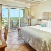 Ria Park Hotel & Spa Picture 6