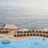 Westin Dragonara Resort Hotel Picture 2