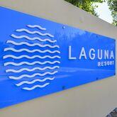 Laguna Resort Picture 9