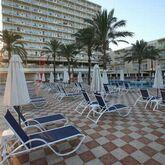 CM Castell de Mar Picture 3