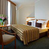 Plaza Alta Hotel Picture 6