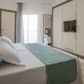 Fergus Bermudas Hotel Picture 9