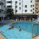 Tuntas Suites Apartments Picture 0