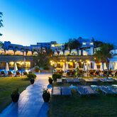 Royal Asarlik Beach Hotel Picture 13