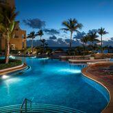 Ritz Carlton Cancun Hotel Picture 7
