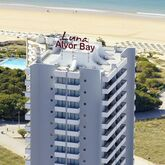 Luna Alvor Bay Hotel - Adults Recommended Picture 0