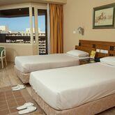 Sindbad Aqua Park Resort Picture 6