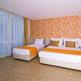 Mirage World Hotel Picture 7