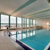 Panorama Hotel Prague Picture 0