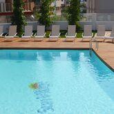 Holidays at Sun Village Hotel in Lloret de Mar, Costa Brava