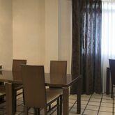 Jaime I Peniscola Hotel Picture 5