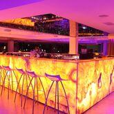 Tsokkos Odessa Hotel Picture 5