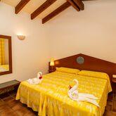 Pueblo Menorquin Apartments Picture 5