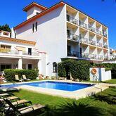 Arcos De Montemar Hotel Picture 0