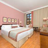 Fuerte Marbella Hotel Picture 4
