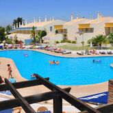 Ponta Grande Resort Picture 0