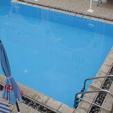 Blue Sea Hotel & Studios Picture 2